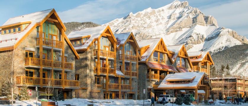 107_Moose_Hotel_and_Suites (1).jpg